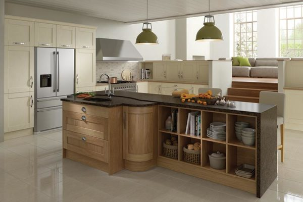 Kitchen Design Showroom